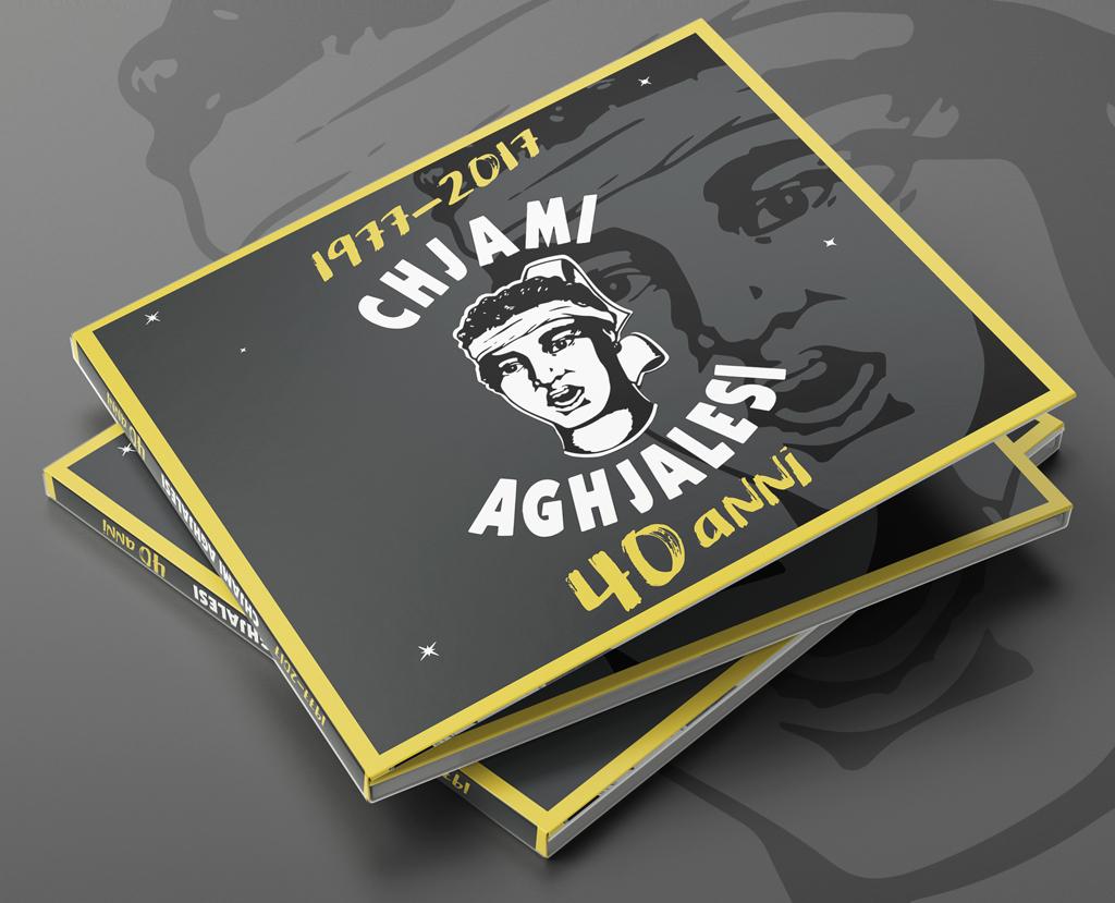 CD-Chjami-1-Fraticom