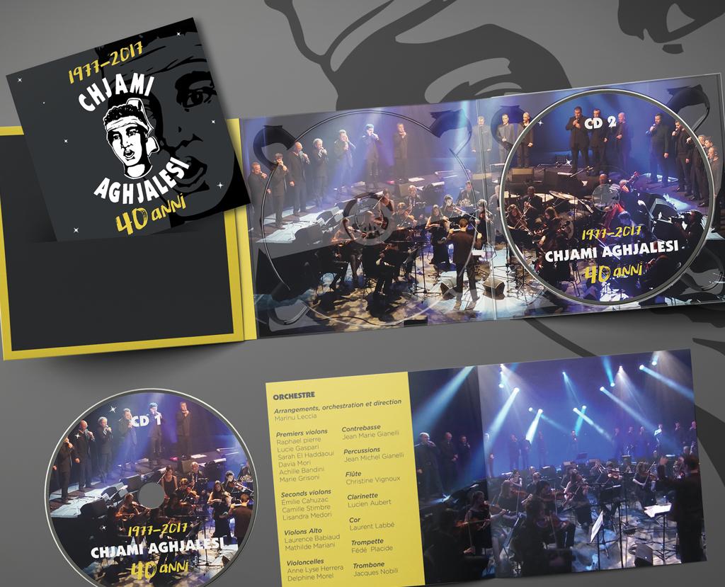 CD-Chjami-2-Fraticom