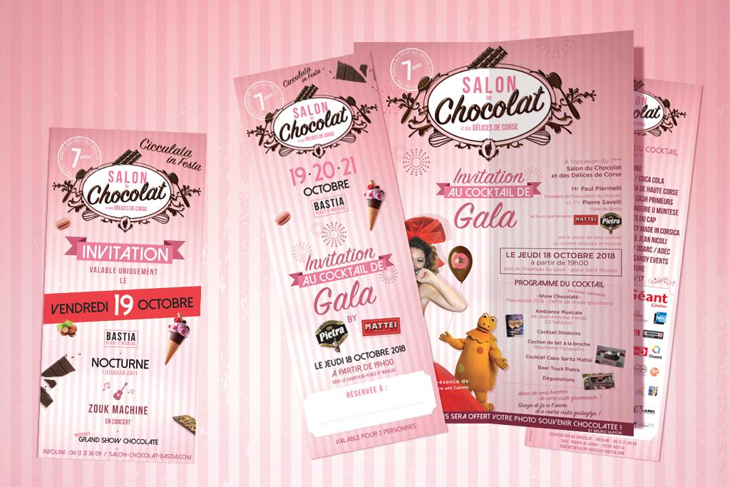 salon-du-chocolat-et-des-delices-de-corse-bastia-1