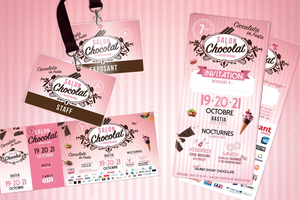salon-du-chocolat-et-des-delices-de-corse-bastia-2