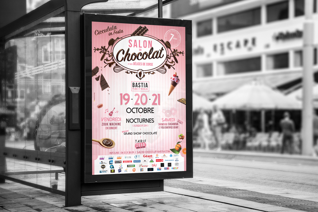 salon-du-chocolat-et-des-delices-de-corse-bastia-3