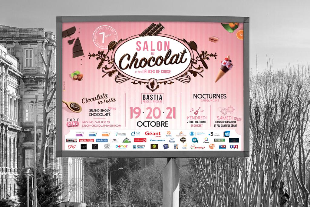 salon-du-chocolat-et-des-delices-de-corse-bastia-4