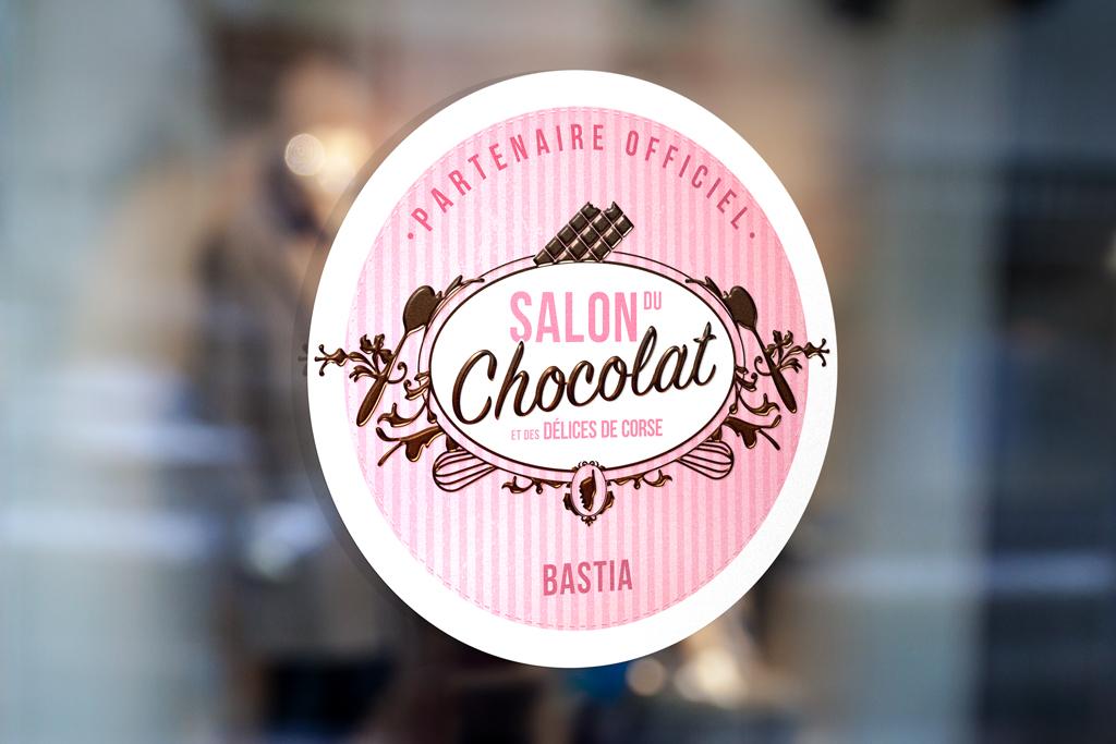 salon-du-chocolat-et-des-delices-de-corse-bastia-5
