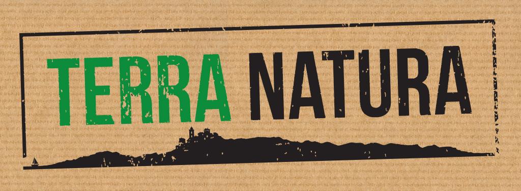 terra-natura-1