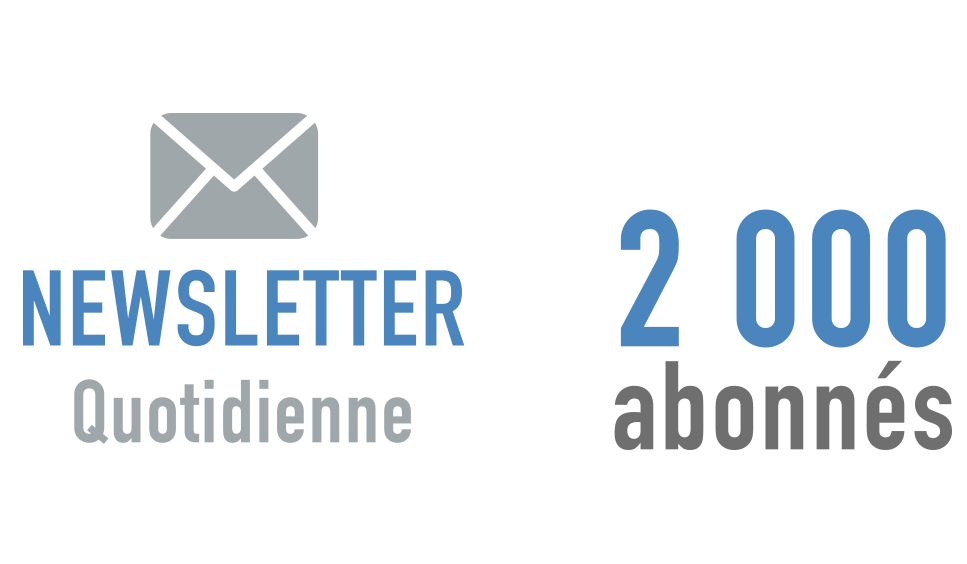 4-abonnés-newsletter-corse