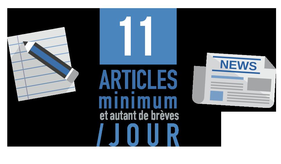 5-corse-net-infos-article