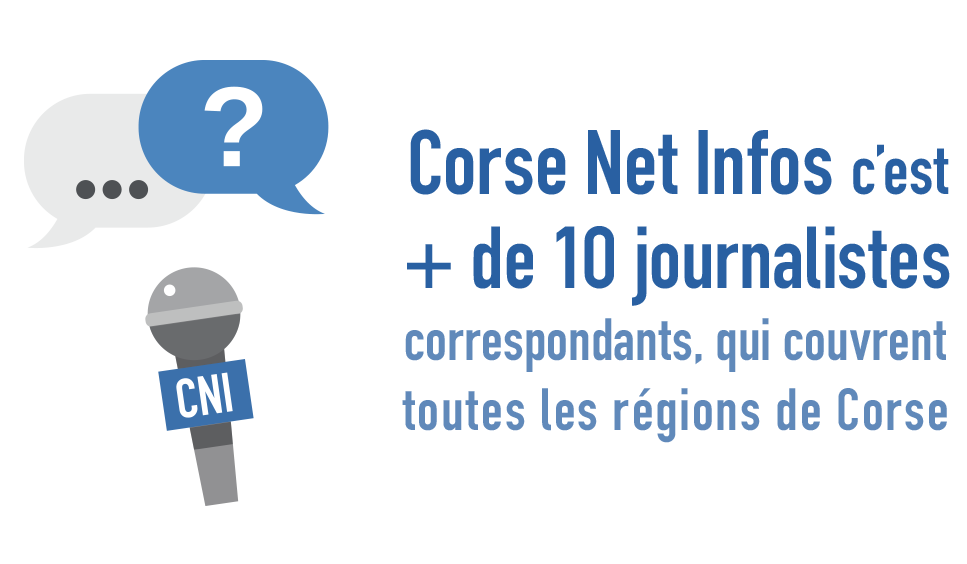 6-corse-net-infos-journaliste-bastia