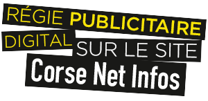 Titre-corse-net-infos